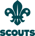 About Scouts